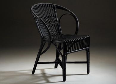 furniture_img_11
