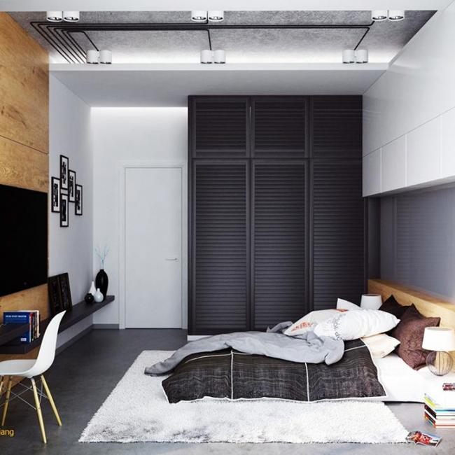 casa_diseno_decoracion